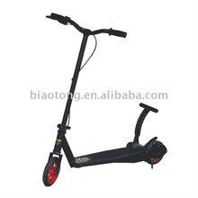 2 wheels children foot powered scooter BSS-AK01