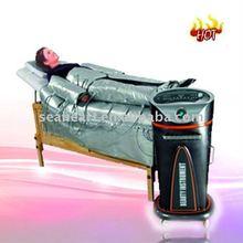 Air Pressure &infrared Slimming Machine(Body slimming,weight loss equipment)