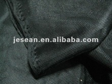 TLK-001 100% polyester knitted sports wear tricot fabric