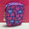 2011 latest designer promotional lock make up bag