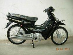 110cc classic cub