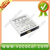 Battery for Changjiang A5000 Battery