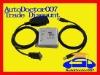 100% Positive Feedback! ELM327 Code Reader OBD2 USB(metal version)