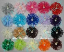 halloween posh cute passion style girls' lace flowers