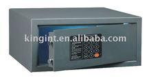 KT-919 digital laptop safe