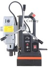 Industrial Power Tool, 50mm Magnetic Drill