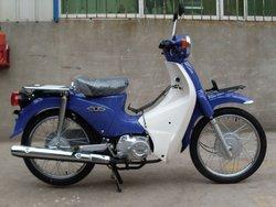90cc super cub