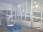 Thiourea powder supplier