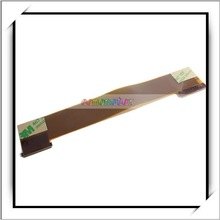 """Hot!!! 10.1"""" 15.6"""" 1366 x 768 LED Notebook Screen Cable"""