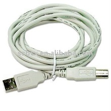 USB 2.0 AM TO AF Cable