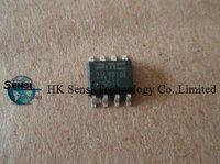 25LV010E PMC IC SOP-8 in stock