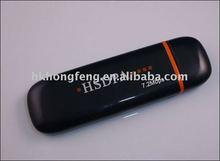 3G HSDPA 1.8M USB Data Card Modem