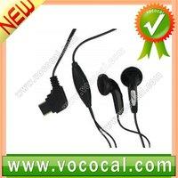 Headset for Changjiang A5000 Headphone