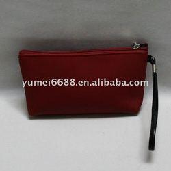 2011 hottest fashion promotional duffle bag