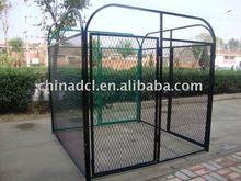 big dog house,metal dog cage