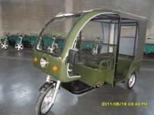 e trike for passenger New brand