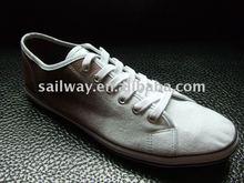 2011 gradual color change vulcanized shoes men's casual shoe all sizes