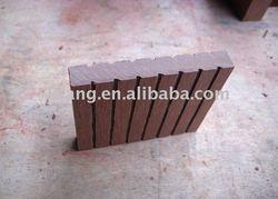 Lifang WPC Floor Board