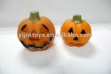 party supplier pumpkin