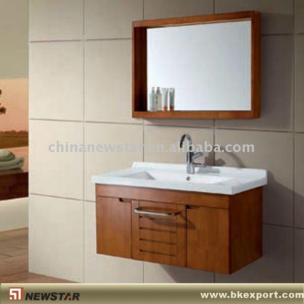 Modern Wood Paneling Bathroom Cabin Buy Modern Wood