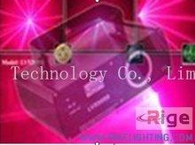 200mW Rose Laser Show System