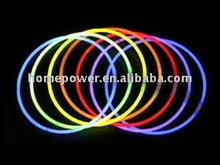 glow necklace supplier from china
