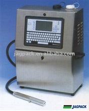 Videojet 43s Ink Jet Printer