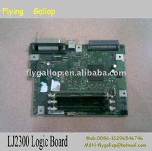 Good Laser LJ 2300 logic board Q1395-60002