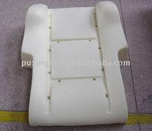 PU car seat,pet car seat,safety car seat