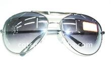 2011 newest fashion sunglasses for men
