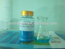 TE trace element 100% water soluble fertilizer nitrate of potash