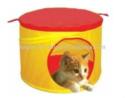 pop up pet kennel