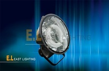 lvd E40 40w-300w/well glass industrial light/nduction lamps