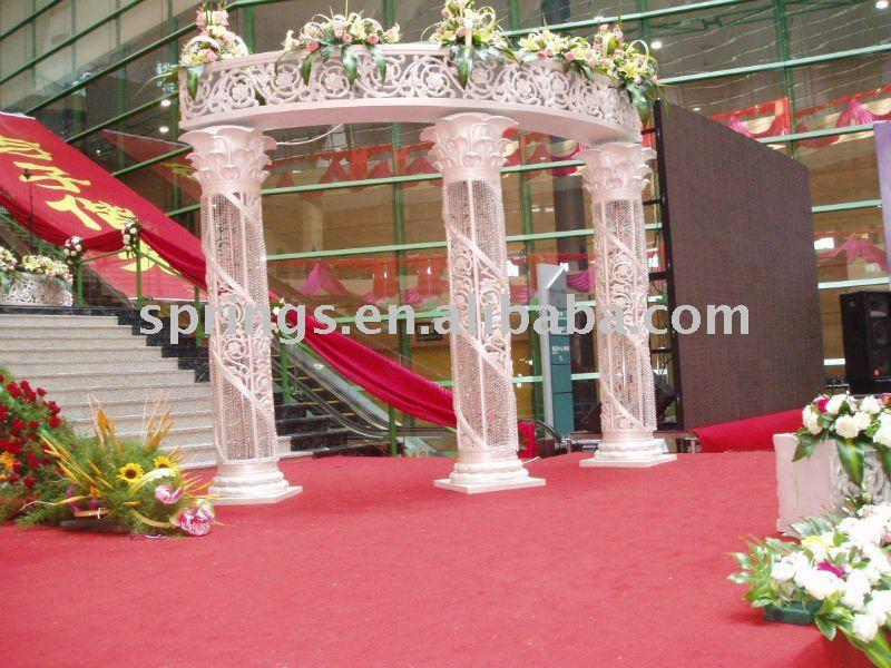Verandah Decoration Ideas