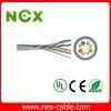 excellent rj45 Cat5e cable scrap copper ftp
