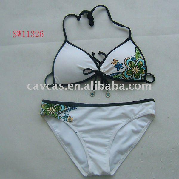 lady bikini swim wear hot bikini young teen micro bikini, euro teen porn pics, free young teen anal tv, .