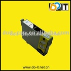 T0921 compatible ink cartridge for epson C91