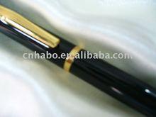2011 New pens,high quality&beautiful cross pens sheaffer pens,promotional pens.stamp ball pen