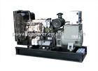 24kw 30kva Diesel Generator