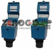ultrasonic level meter/sokkia auto level
