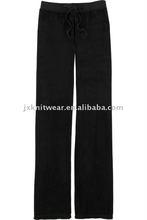 2012 fashion lady's casual pants