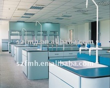 Laboratory Decorative natural hpl laminates11
