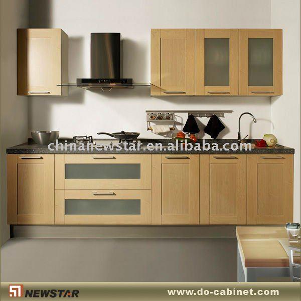 Kitchen Mdf Product Kitchen Diy Mdf Cabinet