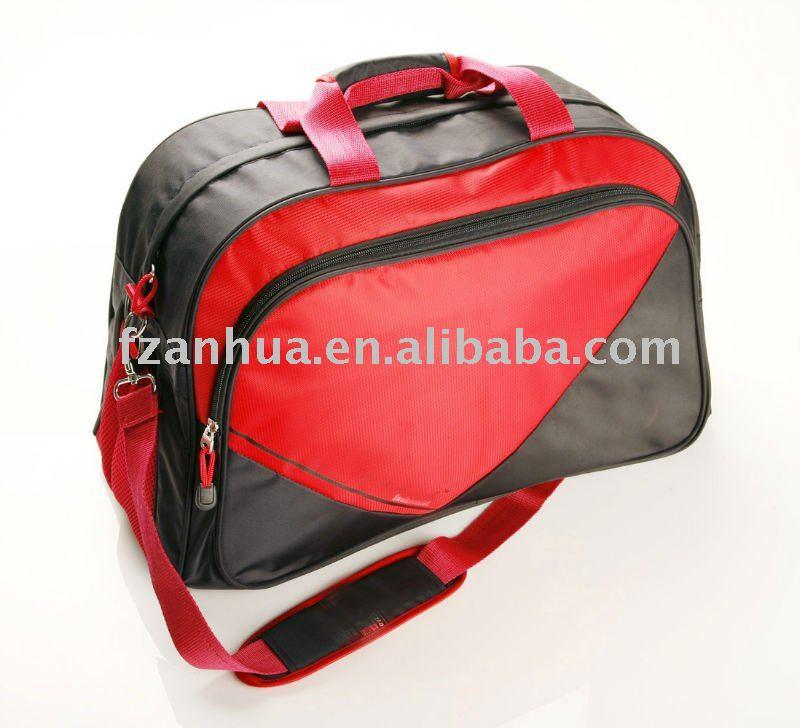 Popular Polyester Travel Bag