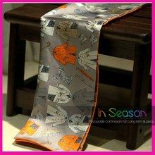 2011 hot Style Fashion Scarf Silk Scarves Silk