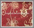 Italiano telas de tapicería