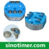 Industrial Temperature Transmitter
