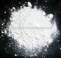 Zirconium Silicate ceramics