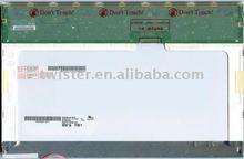 B121EW01 V.1 LCD PANEL