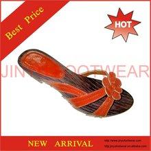 HOT ladies designer footwear